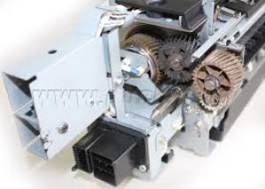 Khắc phục Lỗi Error SC 541, SC 542, SC 551, SC 552 trên máy Ricoh 1060/ 6500/ 6001/ 7502
