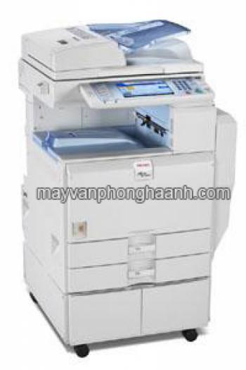 Máy Photocopy Ricoh Aficio MP 4001/5001