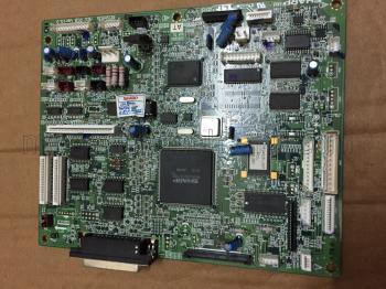 Main chính photocopy Sharp 5726/ 5731