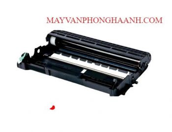 Cụm trống Brother DR - 2385/ Xerox P 225, P 255, P 265