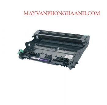 Cụm trống Brother DR 2125