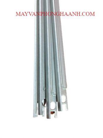 Gạt từ ( gạt nhỏ ) Dùng cho hộp mực HP12A/ HP49A/HP 53A/ Canon 2900/ 3000/ HP 1010/ HP 1020
