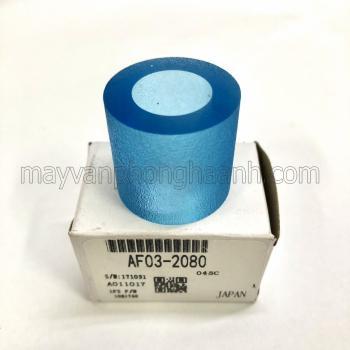 Cao su kéo giấy hộp to dùng cho 1060/ 2060/ 7500/ 7001/ 6502/ 7503
