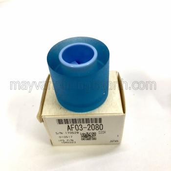 Cao su kéo giấy có lõi to dùng cho 1060/ 2060/ 6001/ 7001/ 8001/ 6502/ 7502