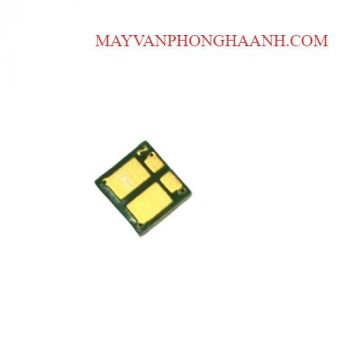 Chíp mực 17A - Hộp mực máy in HP 129, M130A/ 132, 133, 134, M102W/ M102A