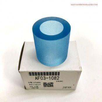 Cao su kéo giấy hộp nhỡ dùng cho 1060 / 2060/ 6500/ 6001/ 6502/ 7503