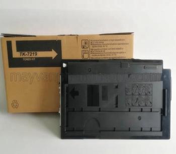 Hộp mực photocopy Kyocera  3511i - TK 7219