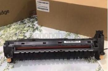 Cụm sấy photocopy Xerox 3040/ 4070/ 5070