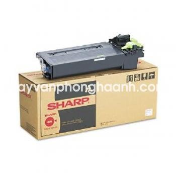 Mực Photocopy Sharp AR-020 (5516/ 5520/ 5516D/ 5520D)