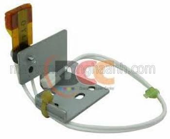Sen xơ nhiệt sấy photocopy Konica Bizhub DI 152/220/ 215/211/210 /195/183/163/ 162/206/226