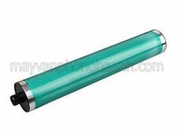 Trống photocopy Konica Minolta  C220/C284/C224/C364/C454/C554 _DR 512 Màu