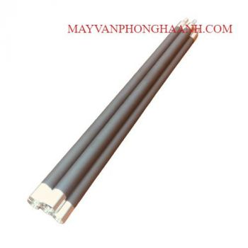 Trục từ hộp mực in HP 26A / Canon 052