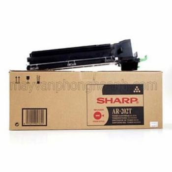 Mực Photocopy Sharp AR-202 (M160/ M161/ 163/ 201/ M205/ 206)