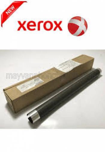Lô sấy Xerox 3150