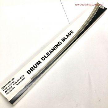 Gạt mực Ricoh 2000 Le / 2001/ 2500/ 2501/ 2580 (CET)