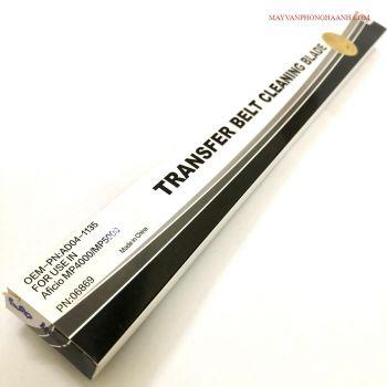 Gạt beo Ricoh MP 4000/ 5000/ 5001/ 4002/ 5002/ 5003 (CET)