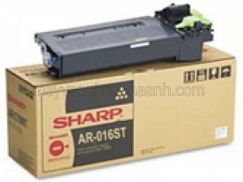 Mực Photocopy Sharp AR 016ST (AR 5316/ 5320)