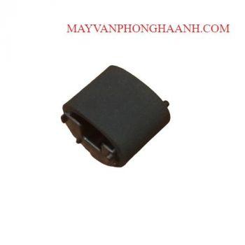 Quả đào ( cao su ) kéo giấy khay tay HP 5200/ 5000/ 5100/ 700/712/725/ Canon 3500/ 3980/ 8610/ 8630