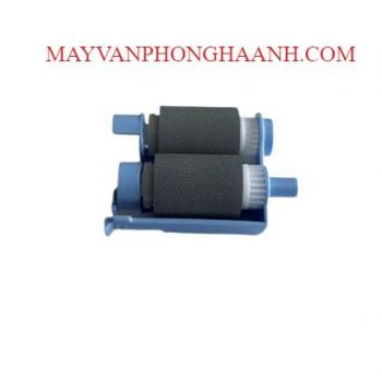 Quả đào ( cao su ) kéo giấy khay gầm HP Laser 402/M402/426/ Canon LBP 210,214dw, 215, MF 420, 424dw, 426dw ( HP 26A/ Canon 052 )