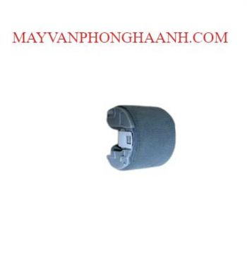 Quả đào ( cao su kéo giấy ) HP 26A/ Canon 052