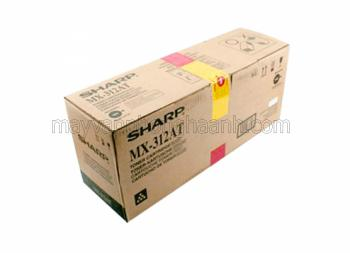 Mực Photocopy Sharp  AR-312 (5726, 5731, 260, 264, 310, 354)