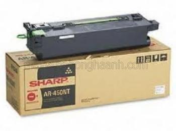 Mực Photocopy Sharp AR-450 (M300/ M312U/ 350/ M420/ 450)