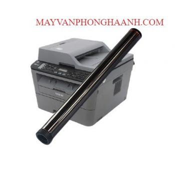 Trống ( Drum ) Brother DR 2385/ DR 2325