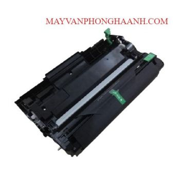 Cụm trống Brother DRB 022