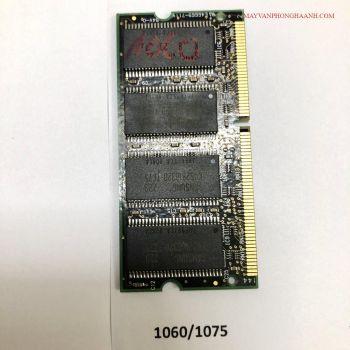 Ram tháo máy Ricoh 1060 / 1075