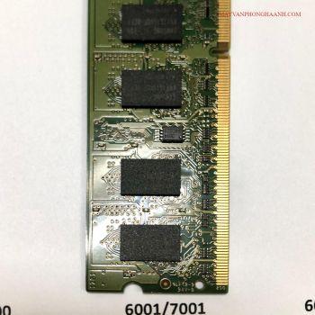 Ram tháo máy Ricoh 6001 /7001 / 8001