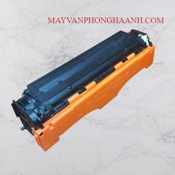 Hộp mực máy in Laser màu HP CF 410A/ CF 411A/ CF 412A/CF413A