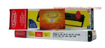 Băng mực máy in kim Epson LQ300