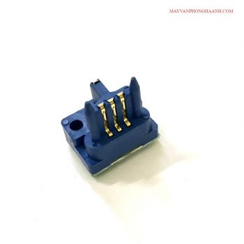 Chip AR 016 dùng cho: sharp 5316/ 5318/ 5320/ M201