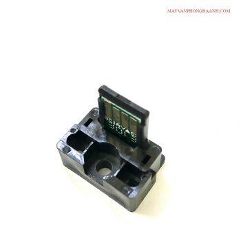 Chíp  AR 020 dùng cho: Sharp 5516/ 5520, MX206