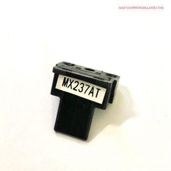 Chíp AR 237 dùng cho: Sharp -6018/ 6020/ 6023/ 6031
