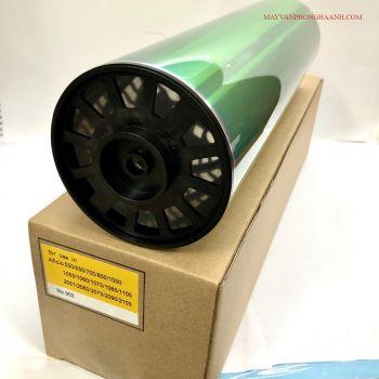 Trống Photocopy Ricoh 6500 / 6001 / 7001 / 8001 / 9001 (Fuji)