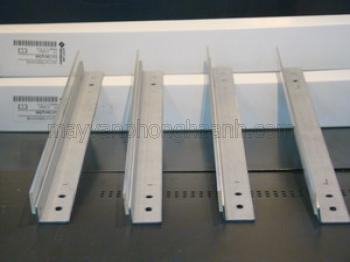 Gạt mực Ricoh 2060/ 2075/ 5500/ 6500/ 6001/ 7001/ 6002/ 6502/ 7503/ 8001/ 9001 (Katun)