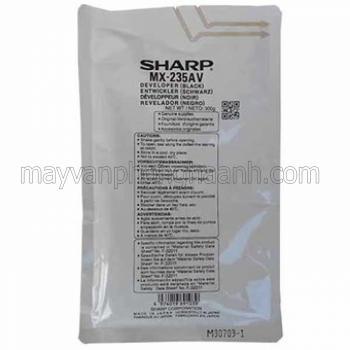 Từ Sharp 235 ( AR5618/ 5620/ 5623/ 5625)