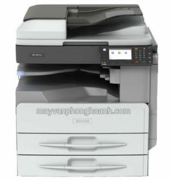 Máy Photocopy Ricoh Aficio MP 2501SP