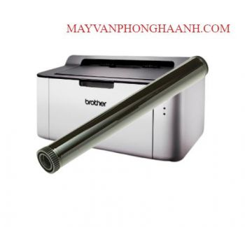 Trống Brother DR 1010