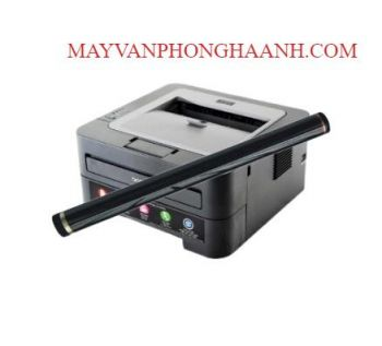 Trống Brother DR 2255