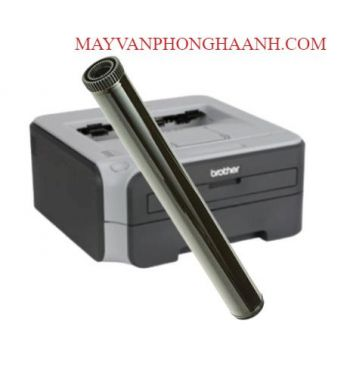 Trống ( Drum ) máy in Brother DR 2125
