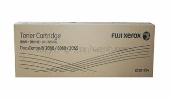 Hộp mực photocopy Xerox 2060/ 3060/ 3065 DC IV hàng hãng 25k