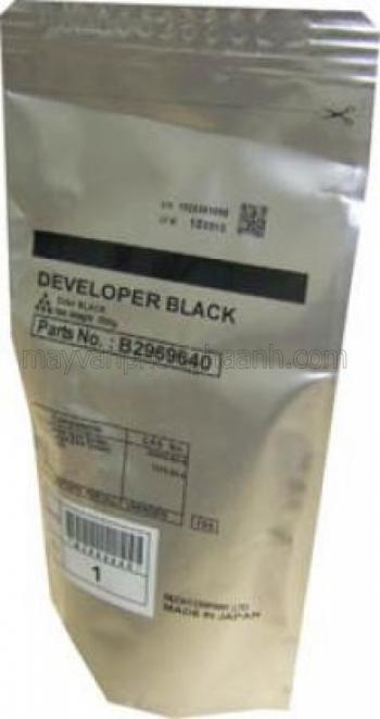 Từ Type Black  Ricoh 3054/ 4054 (Hãng)