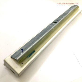 Gạt mực Toshiba E 650 / 603/ 850/ 655/ 756/ 856/ 857 - Katun