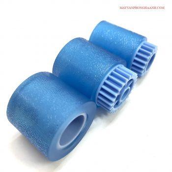 Bộ 3 cao su kéo giấy có lõi dùng cho 1060/ 2060/ 6500/ 7001/  9001/ 6002/ 7503
