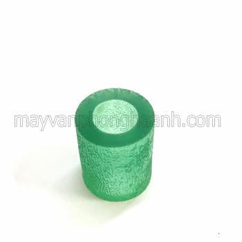 Cao su kéo giấy kếp nhỏ dùng cho 1060/ 2060/ 6001/ 7001/  9001/ 6002/ 7503