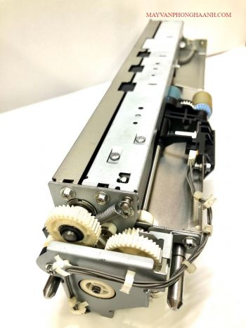 Cụm khay kéo giấy Ricoh 1060 / 2060/ 6500/ 7500/ 8000/ 6001/ 7001