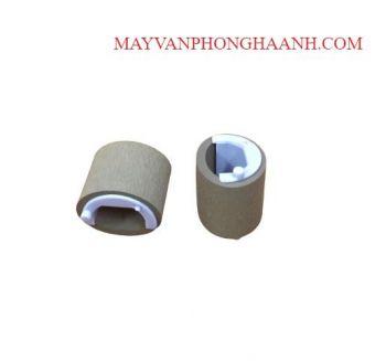 Quả đào ( Cao su kéo giấy ) HP 1005/ 1102/ Canon 3010/ 6000/ 6200/ 6230 ( HP35A/HP85A/ Canon 325/326 )