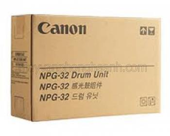 Cụm Trống NPG 32 Canon IR 1018/ 1022